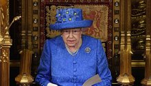 Queen's Speech outlines government's plans for schools