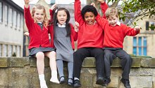 Struggling schools left in limbo awaiting academisation